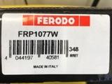 Ferodo  FRP1077W