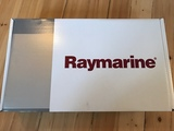 Raymarine E22078