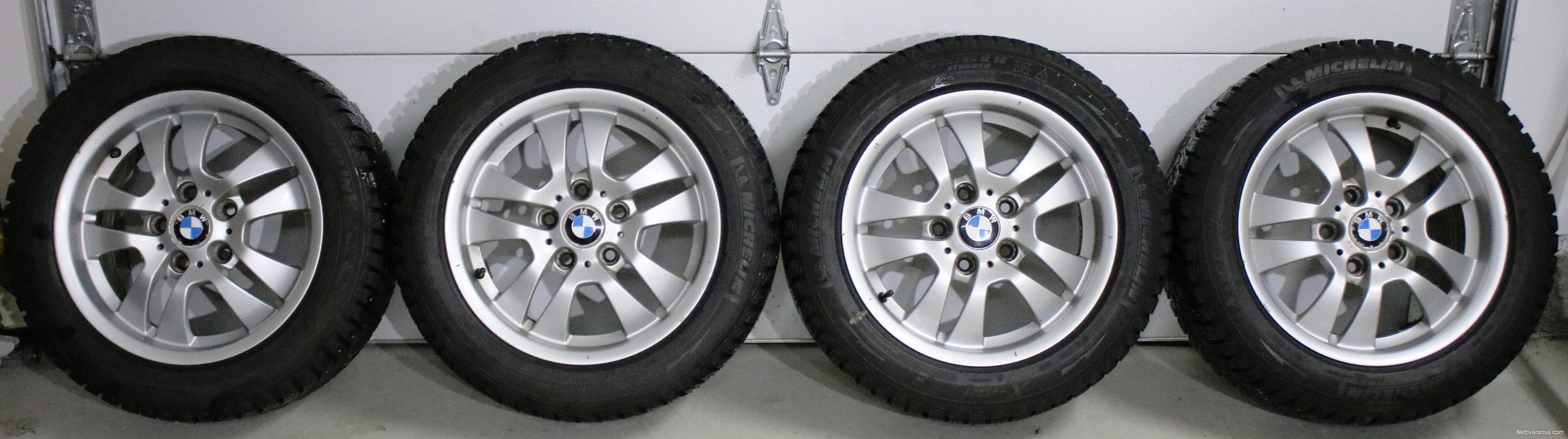 rims polished pureklas sale for faces mirror wheels bmw