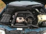 Mercedes w202 c 250 TD  om605