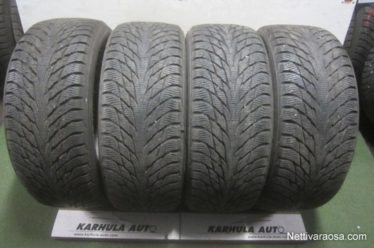 215 55 R16  Bridgestone R Blizzak Ws H Xl With 215 55 R16