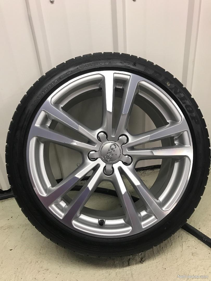 p oem tyres alloy vw inch rims wheels audi alloys will wheel fit genuine