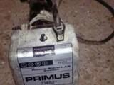 Priimus