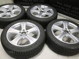 Michelin 245-45R18