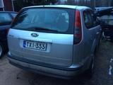 Ford koko auto