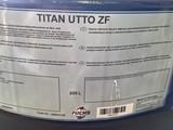 Titan Utto ZF  600633738