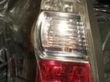 Toyota Prius +