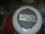 Bosch Pilot