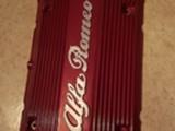 Alfa Romeo 156 2.5L V6