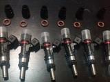 Bosch EV14  0280158123