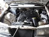 Mercedes-Benz 230E Bensakone