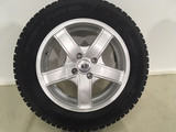 Hankook Winter RS W419