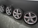 Audi Alkuperäiset