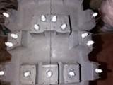 Michelin 18-110