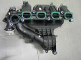 Ford Mondeo 1.8-2.0