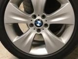Muu Merkki BMW