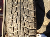 Michelin Opel 4x100
