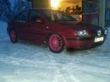 Tec as2 Pink