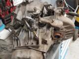 Fiat Ducato 2,8 HDi