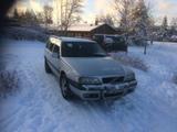 Volvo V70xc