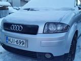 Audi A2 1.4i