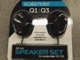 Scala Rider Q1,Q3,G9x