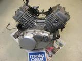 Honda XL 125V