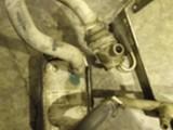 Öljynlauhdutin V50, S40,C30