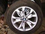 BMW x-sarja