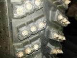 Pirelli WR5 16 tuumaa