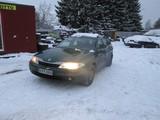 Renault Laguna Kats.umputui