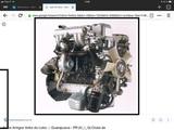 Opel Cih turbo