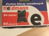Heidmann