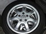 VW, Audi ym Passat, A4 ym