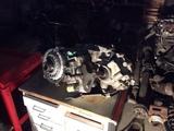Chevrolet  Blazer s10 Spor