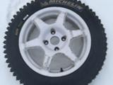 Michelin_Compo