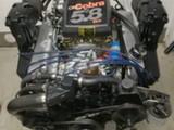 OMC Ford  351W