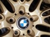 BMW Style 65