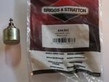 Briggs Stratton 694393