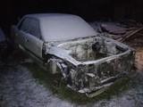 Toyota Carina II GL