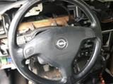 Opel ratti Airbag