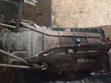 BMW ZF 5 Hp 18