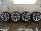 BMW REF 2