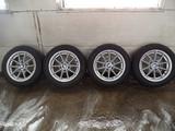 BMW REF 4