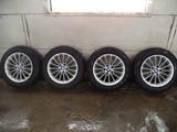 BMW REF 7