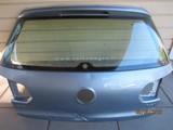 VW GOLF VI 5-OVISEN