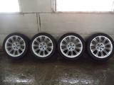 BMW REF 13