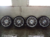 BMW REF 14