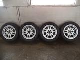BMW REF 16