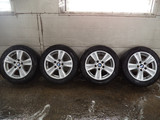 BMW REF 19